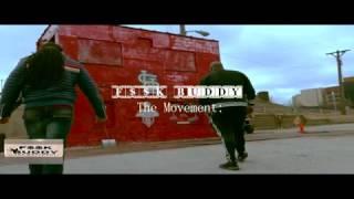 F$$K Buddy The Movement: Buddy Luv- Bad and Buddy