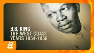 B.B. King - Whole Lotta' Love