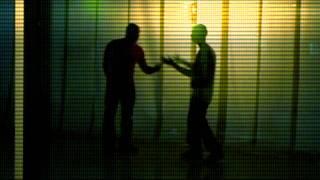 Rizma feat Slovo - Sto Si Mucko Kolu (Music Video) HD