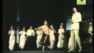 Dorja Khule Dekhum Jare HD kumar sanu