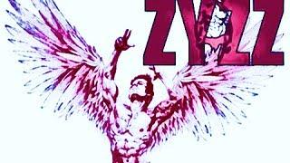 The Light - Omnia HD (Zyzz Legacy)