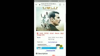 Download song in your phone memory mp3 file any song download it