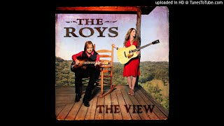 The Roys - Mandolin Man (feat. Doyle Lawson)