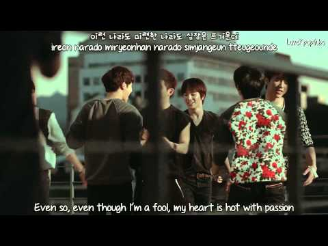 infinite-request-mv-english-subs-romanization-hangul-hd-lovekpopsubs13