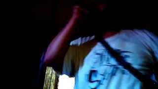 Loncoche Zona Rap - SuperVivientes (En vivo)