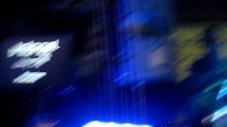Tritonal feat Cristina Soto at Firehouse 3