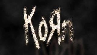 Forsaken - Jonathan Davis of KoRn
