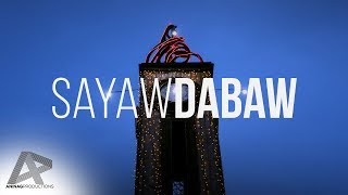 SAYAW DABAW (WITH LYRICS)