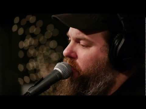 pinback-true-north-live-on-kexp-kexp