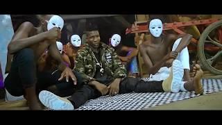 Kale Bba by DA Agent New Ugandan Music 2017