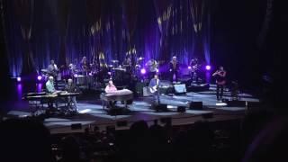 Brian Wilson - Sloop John B (Indy 4/23/17)
