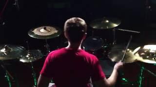 Tedashii - Dum Dum - Drum Cover