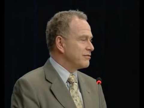 Public Debate_Government Support_Alistair Milne