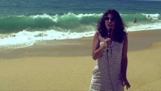 Inês Lopes Gonçalves apresenta Festival Super Bock Super Rock