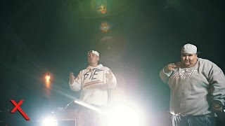 Yung Nato ft. Tha H - Splash Brothers (Official Video) | Shot by XaltusMedia