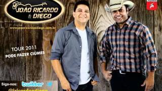 João Ricardo e Diego - Desce Desce [FUNKNEJO]