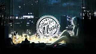 Alison Wonderland x Naderi - Shape of You