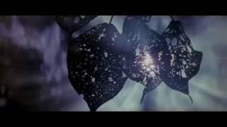 O.S.T.R. x Quebonafide - Pragnienia (KuKis Blend) (Prod by.Nick Badza)