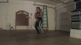 4U by Blackbear | Dance Freestyle | @Mikey_Castro | #OneTakeTuesday