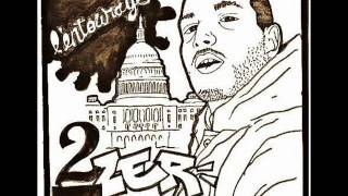 2zer Washington - Je plairai aux types