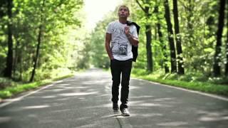 Selekt - Dlaczego (Official Video)
