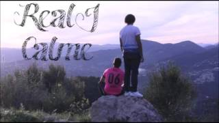 REAL J - Calme // Prod by Skeyez Beats