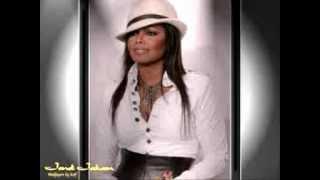 Janet Jackson ft. Elephant Man - All Nite (Don´t Stop Remix)