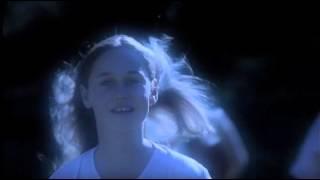 X Files Season 07 Episode 11 - Closure - Mulder finds Samantha