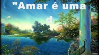 ENSINA-ME Ó SENHOR/VIDEO.wmv