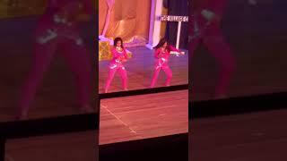 Pyar tu dil tu Ishara Dance Troupe Guyana