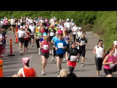 mikkeli marathon