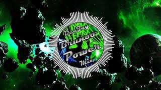 Mega Funk Tum Dum Dum - Confia Na Sua Amiguinha - MC Don Juan - By DeeJay Brunoo Power Mix
