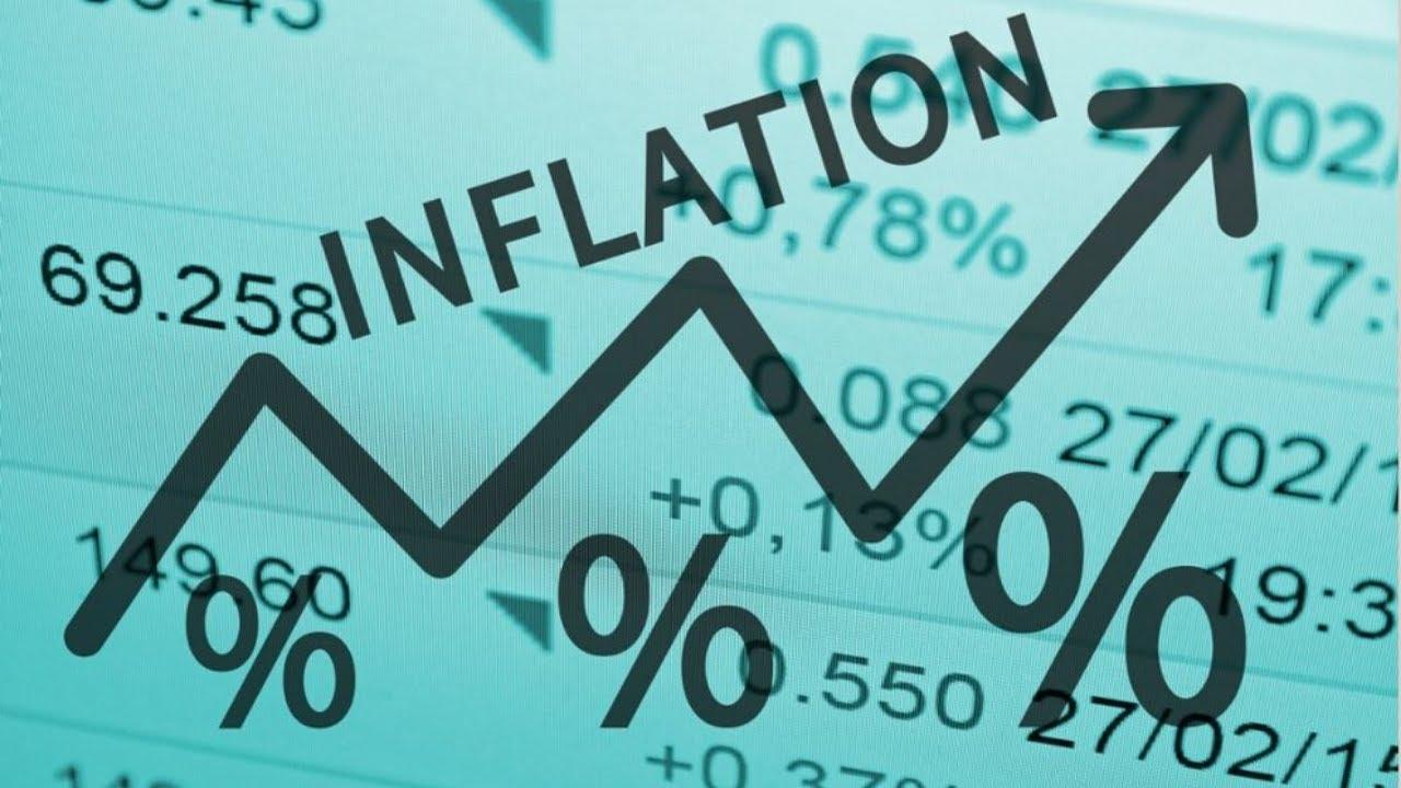 Borse: l'inflazione porterà nuovi sell off (e fallimenti)?