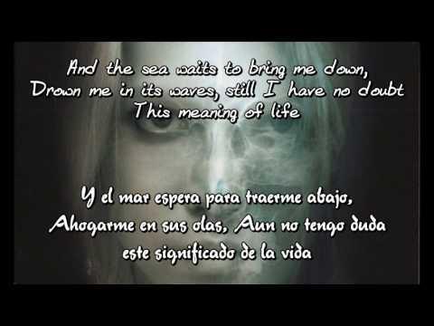 The Other Side En Espanol de Hyde Letra y Video