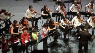 La symphonie des jouets- 2ème mouvement