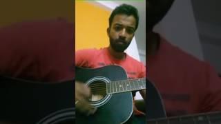 Lucky ali nonstop unplugged | O Sanam | Gori teri aankhein | Teri Yaadein | Kabhi Aisa lagta hai