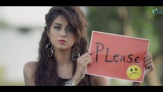 Nee Paarthu ♥ Best Romantic Love Song ♥ Tamil Album Song ♥ width=