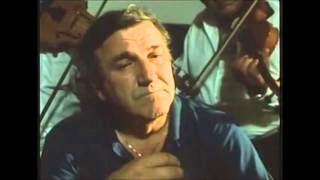 Bata Zivojinovic - Gazda Daca - Lutalica