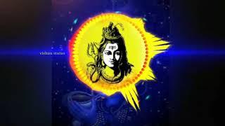 Lord shiva whatts app status-sivan devotional video song-tamil sivan songs-god whatts app status.