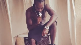 Mavado - Shadow | Let's Rock This Riddim | Full Song | Explicit | 2015