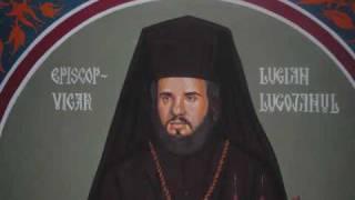 Radu Arcalean - Un singur dor mai am si eu.wmv