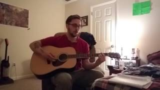 Versailles - Original Song