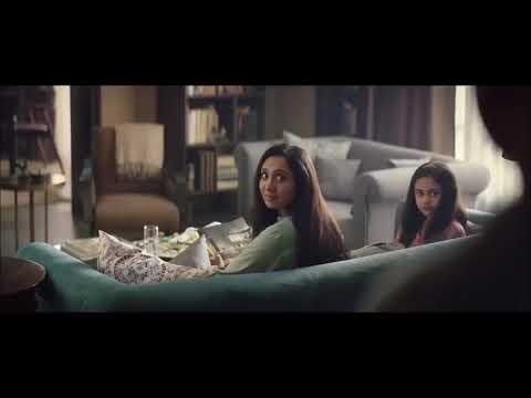 Download thumbnail for Amazon alexa - echo tv ad/commercial