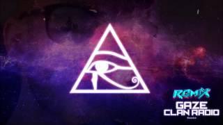 Calvin Harris - Summer (Romix Deep House Remix)