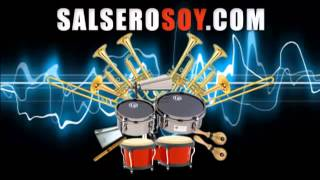 Yiyo Sarante - En Bandolera (www.SalseroSoy.com)