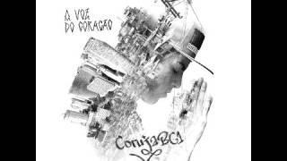 Coruja BC1 - A Voz do Coração (Prod. Dj Caique)
