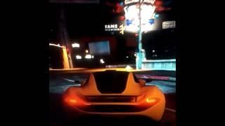 """GTA 5 - MOD: Como Colocar Musica """"QUAL É ?"""""""