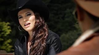 Diana Laura - Miénteme
