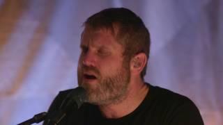 Ian Kelly - Ready For Love (SuperFolk Live)
