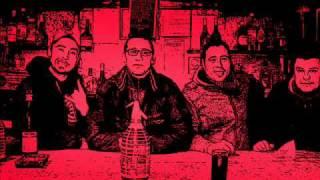 """BRUZCKOS """"Sin resignacion"""" feat: LA COMBINATION (en estudio)"""